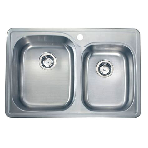lenova kitchen sinks lenova kitchen sinks lenova bathroom sinks lenova 3719
