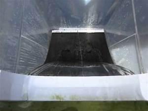 Filtre Poussiere Maison : filtre a grille maison youtube ~ Zukunftsfamilie.com Idées de Décoration