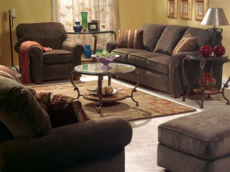 thornton   flexsteel belfort furniture