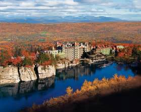 wedding venues in westchester ny staying at 39 the shining hotel 39 a journey into up state