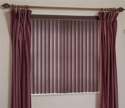 contemporary window valance interior wonderful curtains vertical blinds ideas
