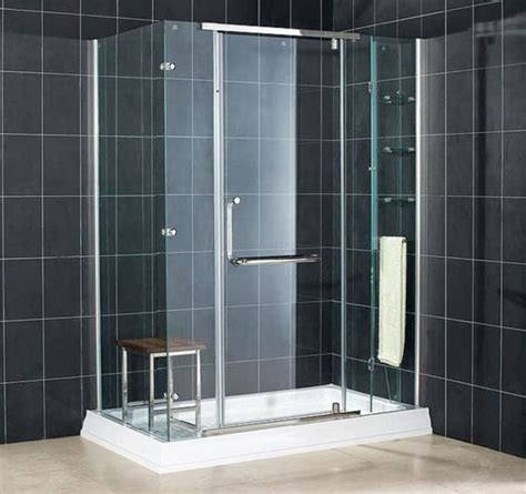 Bathroom Design Software by 17 Best Ideas About Bathroom Design Software On