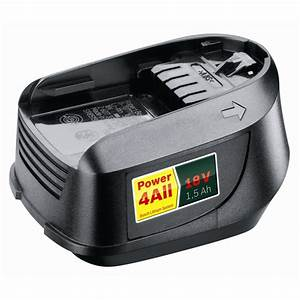 Batterie Aeg 18v 5ah : bosch 18v li ion battery 1 5ah bunnings warehouse ~ Louise-bijoux.com Idées de Décoration