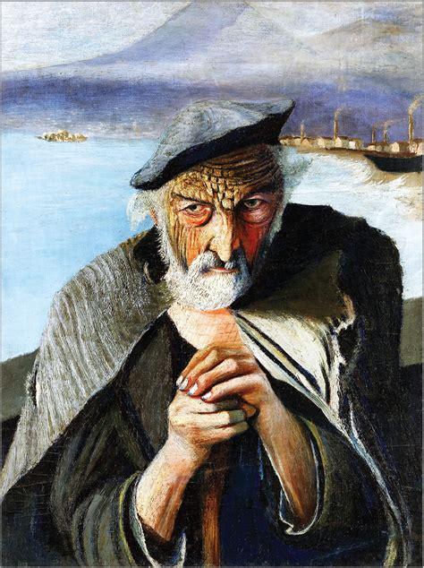 tivadar kosztka csontvarys   fishermana remarkable