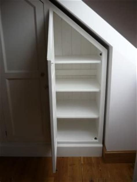 the 25 best ideas about shelves stairs on