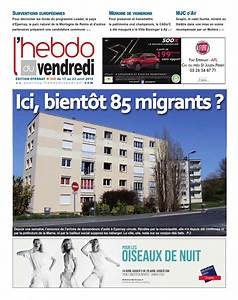 Pwa Reims : l 39 hebdo du vendredi epernay 305 by kilkoa issuu ~ Gottalentnigeria.com Avis de Voitures