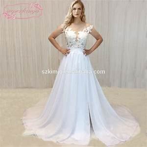 wedding dresses china free shipping wedding dress ideas With wedding dress manufacturers in china