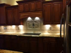 backsplash medallions kitchen maicon backsplash wall medallions traditional kitchen ta by great britain tile