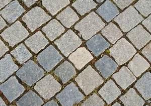 Was Kosten Pflastersteine : pflastersteine preise kosten f r ein sch nes pflaster ~ A.2002-acura-tl-radio.info Haus und Dekorationen