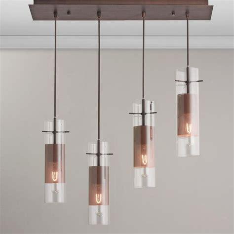 pendant lights above island 19 best lighting images on pinterest home depot ceiling