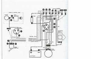 Wiring Diagram Hurricane Deck Boat Panel