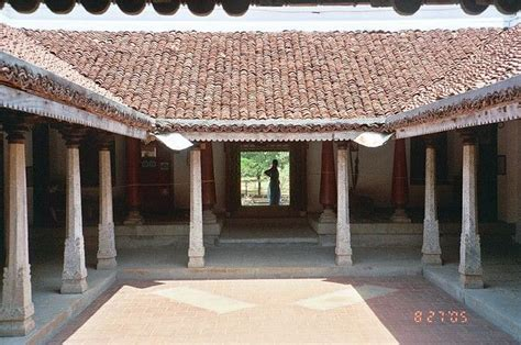 south indian traditional houses design google search indian home design house design