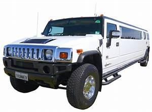 1 Hummer - White | Hummer SAHummer SA