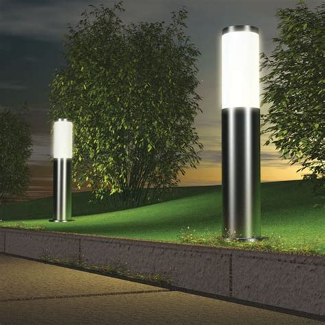 Illuminazione Per Giardino Illuminazione Offerte Illuminazione Interni Da Giardino