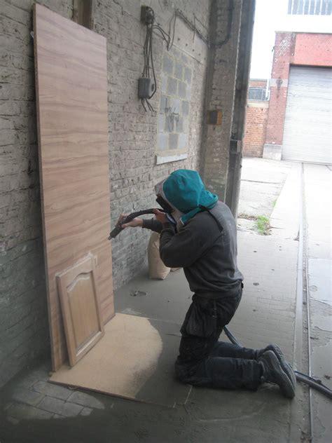 charni鑽e porte de cuisine sablage de portes de cuisine alter mobilis