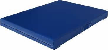 gymnastic mats manufacturer wholesaler delhi india buy online