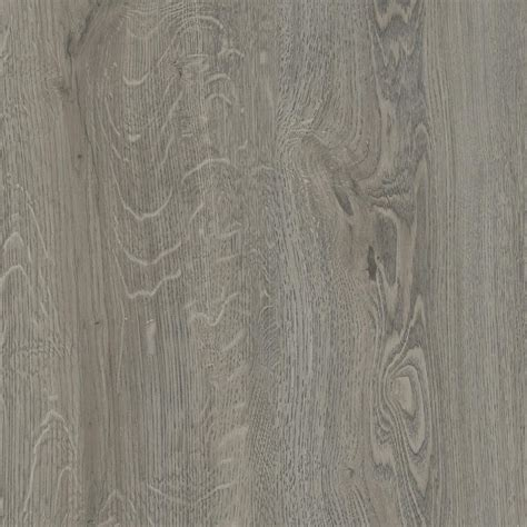 home decorators collection take home sle grey wood luxury vinyl flooring 4 in x 4 in