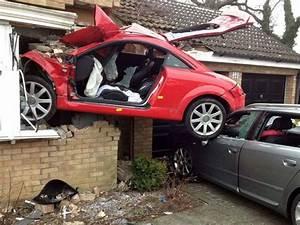 Achat Voiture Accidentée : achat de voiture accident en france ~ Gottalentnigeria.com Avis de Voitures