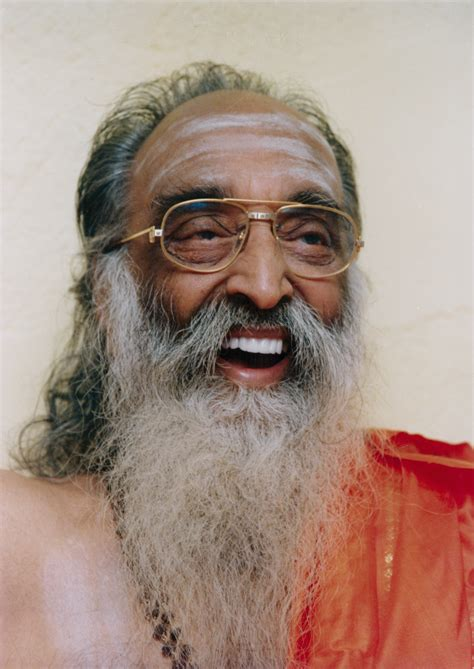 swami chinmayananda chinmaya mission worldwide
