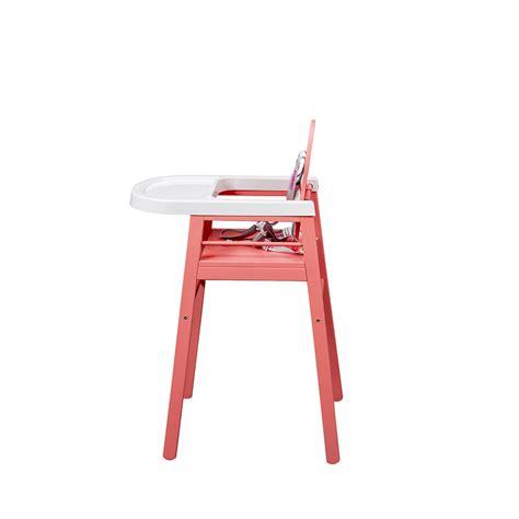 combelle chaise haute chaise haute lili de combelle chaises hautes fixes aubert