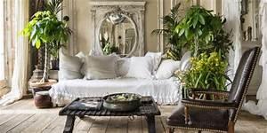 Plus Belles Photos Insolites : s lection des plus belles maisons insolites marie claire ~ Maxctalentgroup.com Avis de Voitures