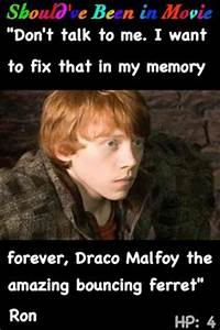 1000+ images about Harry Potter on Pinterest | The order ...
