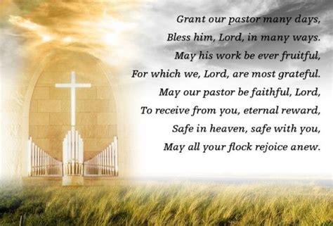grant  pastor  shepherds heart
