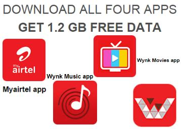 free download wynk music app apk
