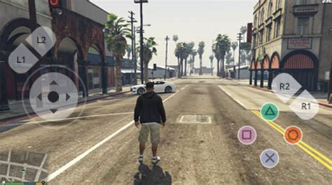 gta 5 for android gta 5 apk