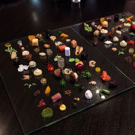 alinea cuisines alinea modern michelin starred cuisine