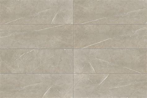 Dark Brown Bathroom Tiles Texture
