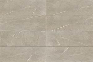 Modern kitchen tile texture fine kitchen tile texture for Modern flooring pattern texture