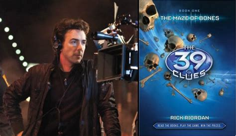 Shawn Levy Replaces Steven Spielberg And Brett Ratner To