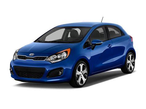 zealand rental car classes enterprise rent  car