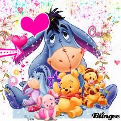 new year goodie bag eeyore picture 28300124 blingee