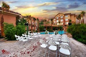 interested in outdoor vegas weddings check venues from With outdoor vegas wedding venues