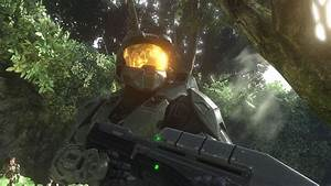 Halo MCC Owners Get Free Month Of Xbox Live Gold New