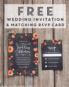 free whimsical wedding invitation template mountain With modern girl wedding invitations
