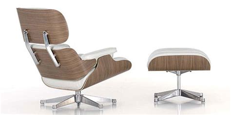 Whos Been Lounging In My Chair by Eames Coolboom