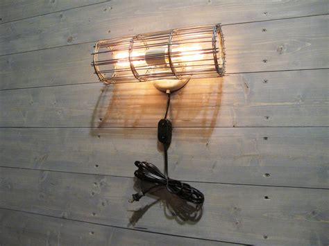 in wall sconces target also in wall sconce