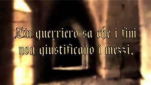Manuale Del Guerriero Della Luce