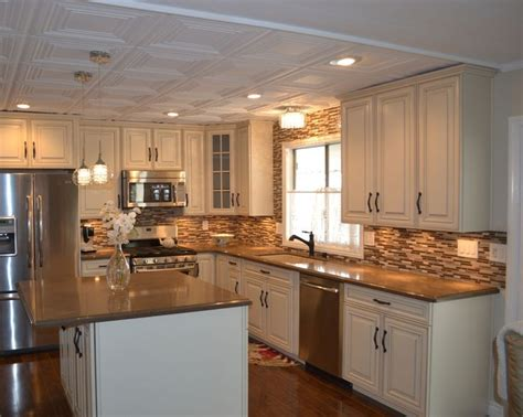 1000+ Ideas About Single Wide Remodel On Pinterest
