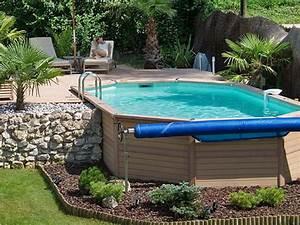 Pool Für Den Garten : waterman gmbh azteck pools nachhaltig langlebig und einfach traumhaft sch n ~ Sanjose-hotels-ca.com Haus und Dekorationen