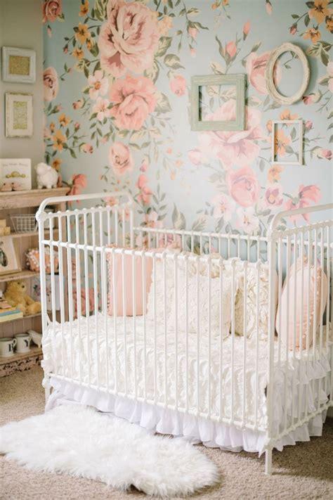 vintage nursery wallpaper wallpaperhdccom