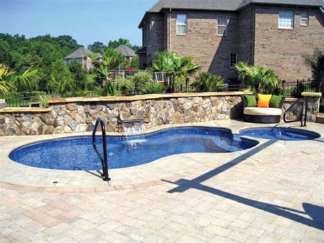 29 new swimming pools jackson mi pixelmari