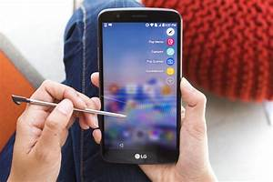 Lg Stylo 3 Review  No Money For The Note 8  Lg U2019s Got You
