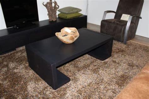 salontafel quba meubelen de jager quba