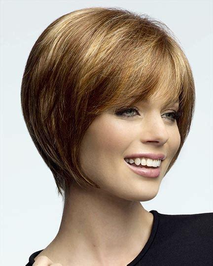 style hair wigs cassidy elegantwigs 2611