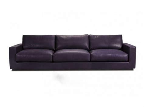 duvivier canape canapé de luxe duvivier precatelan coup de soleil mobilier