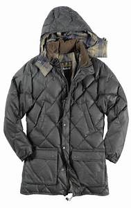 barbour down wax explorer quilted jacket barbour jackets With barbour down coat
